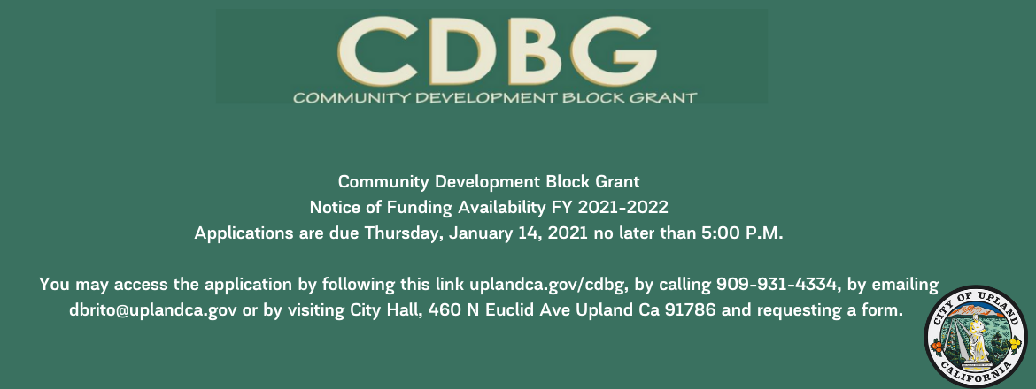 Slide: CDBG RE-Do.png