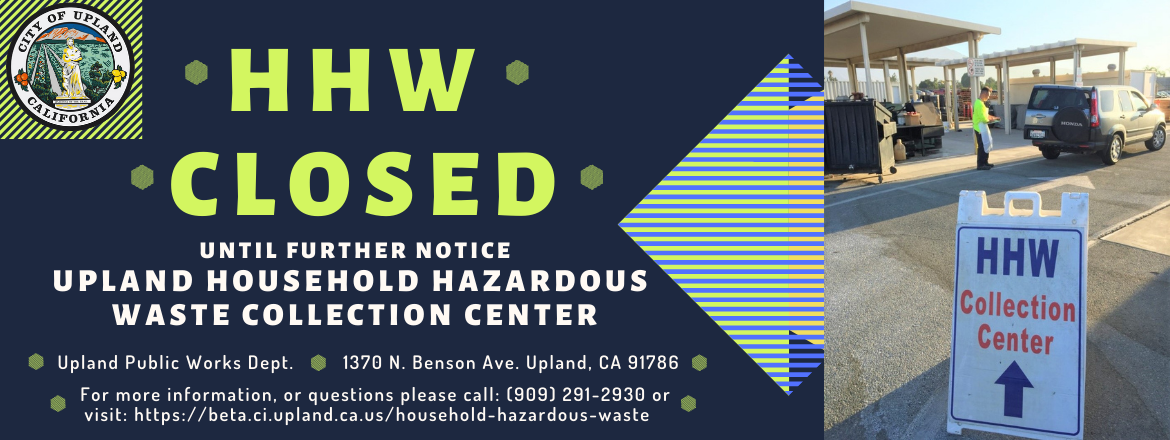 Slide: HHW Closed Unit Further Notice12.2020.png