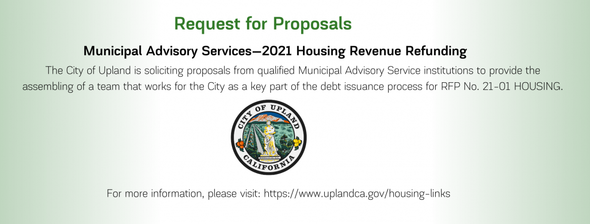 Slide: Request for Proposals.png