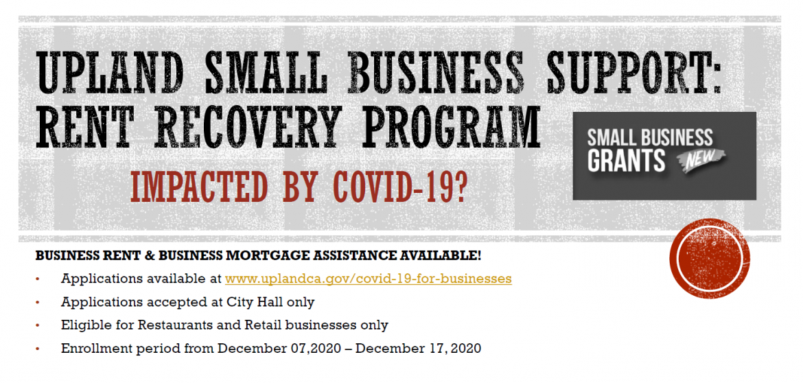 Slide: small business.png