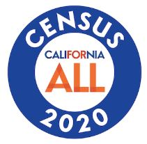 2020 Census, Be Counted in Upland!