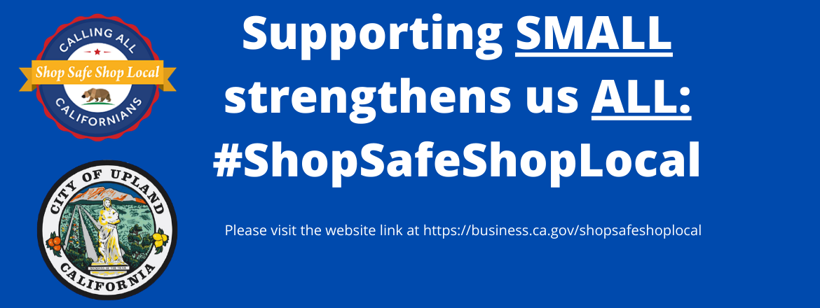 Slide: shopsafeshoplocal.png