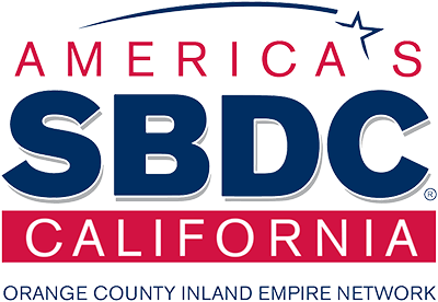 2020 Small Business Training Events