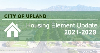 Frequently Asked Questions - Housing Element Update 2021-2029