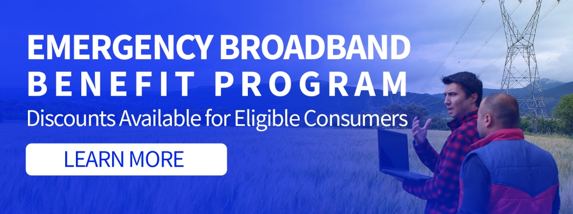 Slide: EBB_Program_Website_Banner.jpg