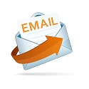 Library E-mail Notifications