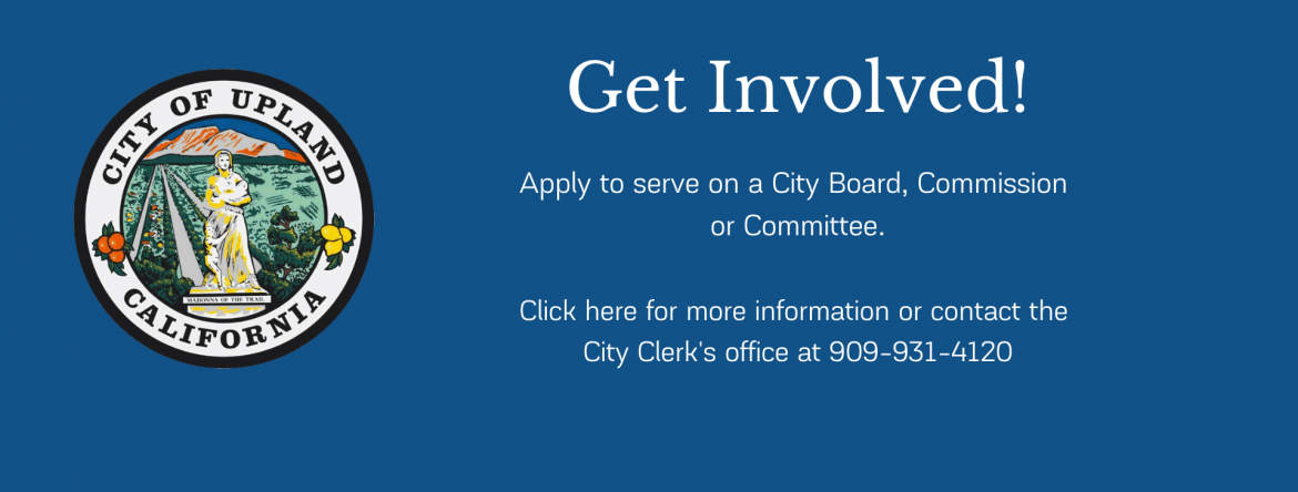Slide: Get Involved!.png