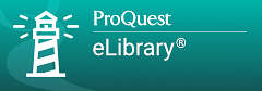 elibrary (ProQuest)