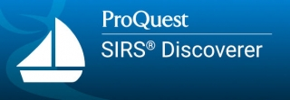 SIRS Discoverer(ProQuest)