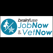 Brainfuse Job Now