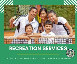 Recreation Services