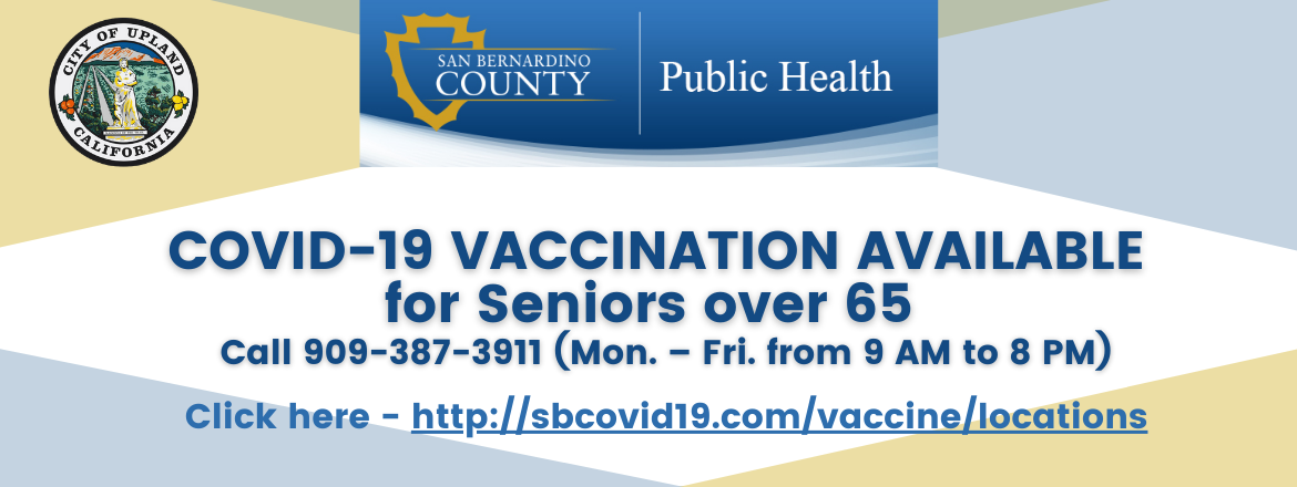 Slide: SB County Vaccination Rotator.png