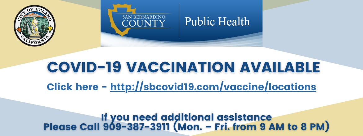 Slide: SB County Vaccination Rotator_1.png